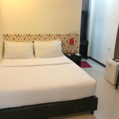 Отель Wonder Retreat Мальдивы, Мале - отзывы, цены и фото номеров - забронировать отель Wonder Retreat онлайн комната для гостей