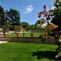 Отель Villa Estate детские мероприятия
