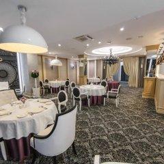 Гостиница Club Lynx в Челябинске отзывы, цены и фото номеров - забронировать гостиницу Club Lynx онлайн Челябинск питание фото 2
