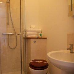 Отель The Southern Belle 3* Стандартный номер разные типы кроватей фото 13