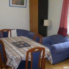 Отель TO MA Apartments Венгрия, Будапешт - отзывы, цены и фото номеров - забронировать отель TO MA Apartments онлайн комната для гостей