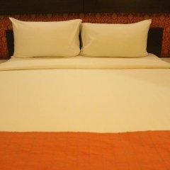 Отель Suvarnabhumi Suite 4* Студия фото 2
