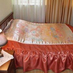 Отель Mira 3* Стандартный номер с двуспальной кроватью фото 3