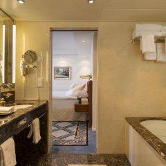 Hotel Storchen 5* Полулюкс с различными типами кроватей фото 3