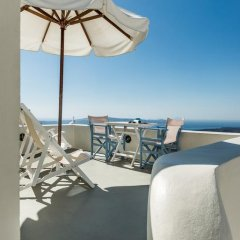 Отель Pantelia Suites 3* Люкс с различными типами кроватей фото 26