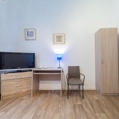 Pirita Hostel Таллин удобства в номере фото 2