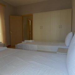 Отель Teo Apartaments комната для гостей фото 3