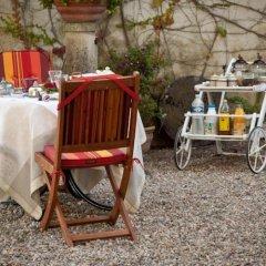 Отель Chateau Franc Pourret Франция, Сент-Эмильон - отзывы, цены и фото номеров - забронировать отель Chateau Franc Pourret онлайн помещение для мероприятий