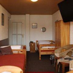Hotel Pension Schmellergarten удобства в номере фото 2