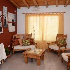 Отель San Rafael Group Апартаменты фото 19