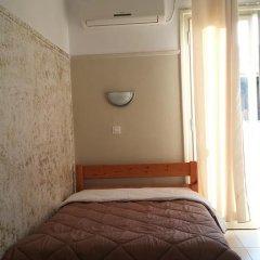 Отель Alma 2* Стандартный номер с различными типами кроватей фото 10