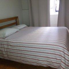 Braganca Oporto Hotel комната для гостей фото 4