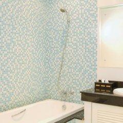 Отель Ocean Breeze 3H ванная фото 2