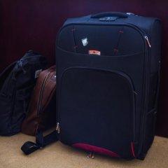 Отель Adria Чехия, Карловы Вары - 6 отзывов об отеле, цены и фото номеров - забронировать отель Adria онлайн спа