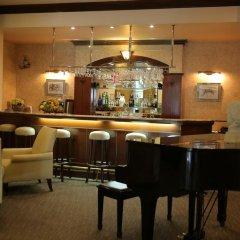 New Epoch Hotel гостиничный бар