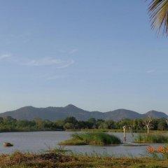 Отель Goyagala Lake Resort фото 2