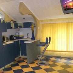 Отель Villa Summer House гостиничный бар