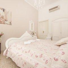 Отель Santa Maria Maggiore House 3* Апартаменты с различными типами кроватей фото 19