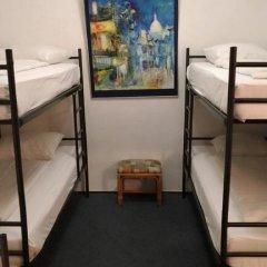 Hotel The Crown Стандартный номер фото 14