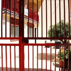 Отель B&B Villa Adriana 2* Номер категории Эконом фото 6