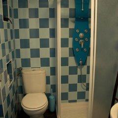 Отель Lisbon Lovers ванная
