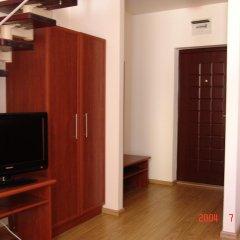 Отель Bilyana Sun Homes удобства в номере
