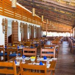 Отель GR Caribe Deluxe By Solaris - Все включено Мексика, Канкун - 8 отзывов об отеле, цены и фото номеров - забронировать отель GR Caribe Deluxe By Solaris - Все включено онлайн питание фото 5