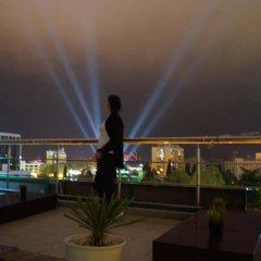 Гостиница Хостел Оазис Центр в Сочи - забронировать гостиницу Хостел Оазис Центр, цены и фото номеров фото 3