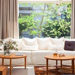 COCO-MAT Hotel Nafsika комната для гостей фото 3