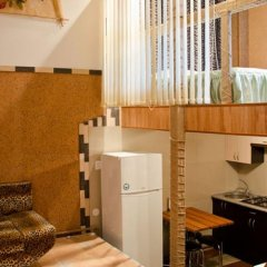 Гостиница Na Bukovinskoy Guest House удобства в номере