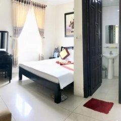 Canary Hotel 2* Улучшенный номер с различными типами кроватей фото 8