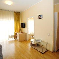 Apart Hotel Tomo 4* Полулюкс фото 4