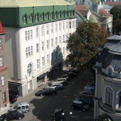 Отель Classic Apartments - Suur-Karja 18 Эстония, Таллин - отзывы, цены и фото номеров - забронировать отель Classic Apartments - Suur-Karja 18 онлайн фото 3