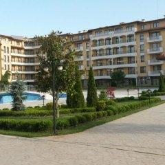 Отель Royal Sun Goomany Studio Болгария, Солнечный берег - отзывы, цены и фото номеров - забронировать отель Royal Sun Goomany Studio онлайн