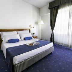 Diplomatic Hotel 3* Стандартный номер с различными типами кроватей фото 4