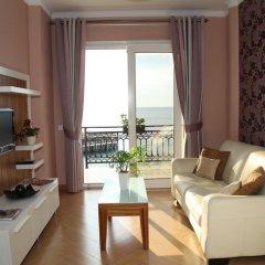 Hotel Gold комната для гостей фото 4