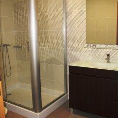 Отель Casal da Porta - Quinta da Porta ванная