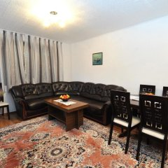 Апартаменты Easy Flats Apartment Сандански комната для гостей фото 3