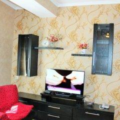 Отель Qeroli Appartment in the center in Avlabari удобства в номере