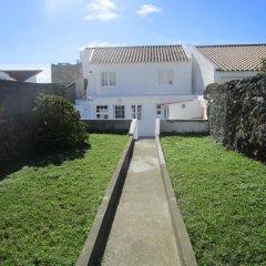Отель Casa do Cruzeiro фото 5