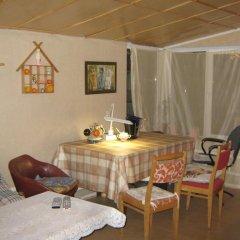 Гостиница Dom na Seligere в номере