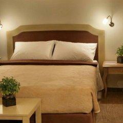 Отель Airotel Parthenon комната для гостей фото 5