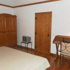 Отель Monte Ingles Португалия, Понта-Делгада - отзывы, цены и фото номеров - забронировать отель Monte Ingles онлайн удобства в номере