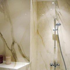 Отель Rentapart Step ванная фото 2