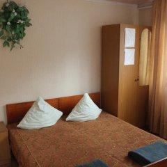 Гостевой Дом Есения комната для гостей фото 4