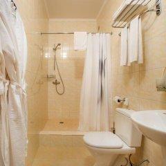 Гостиница Аист 2* Полулюкс с различными типами кроватей фото 5