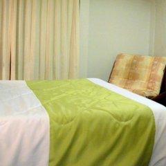 Отель Apartotel Tairona спа фото 2