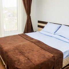 Гостиница Guest House Kit комната для гостей фото 4