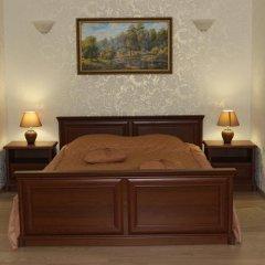Гостиница Krasnaya gorka в Оренбурге отзывы, цены и фото номеров - забронировать гостиницу Krasnaya gorka онлайн Оренбург комната для гостей фото 4