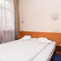 Отель Rija Irina 3* Стандартный номер фото 8
